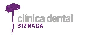 Clínica Dental Biznaga